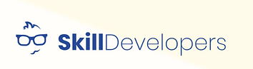 Skill Developers logo.png