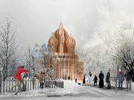 URA.GROUP UNITED RIGA ARCHITECTS АРХИП АРХИТЕКТОР ЕВГЕНИЙ ЛЕОНОВ