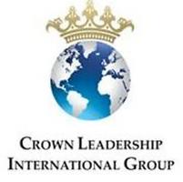 Crown Leadership2.png