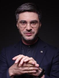 АРХИТЕКТОР ЛЕОНОВ