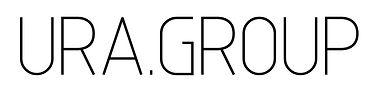 ura.group-jpg.jpg