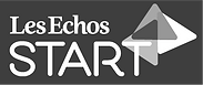 logo-les-echos-start_edited.png