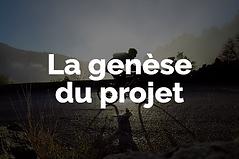 Genese.png