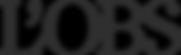 Lobs%20logo_edited.png