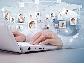 Your Professional Development Register