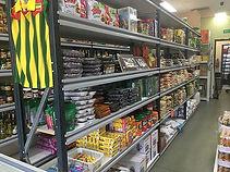 Conv store.jpg