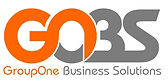 GroupOne Business Solutions Cropped  Log
