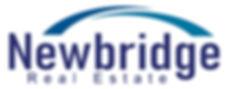 newbridge real estate logo RGB-01.jpg