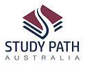 study path australia logo CMYK-01.jpg
