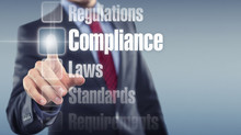 Compliance ... how difficult is it?