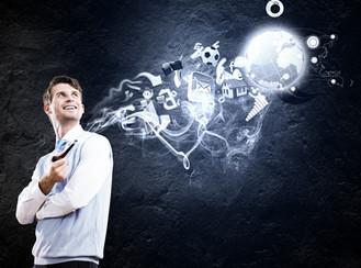 Entrepreneurship - More than an Instinct!