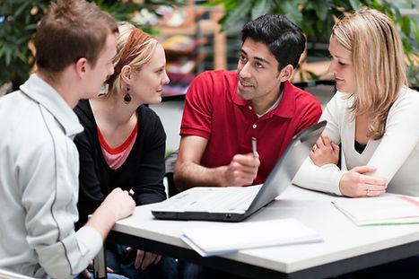 Business Training Compliance Marketing