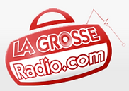 La grosse radio.png