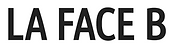 Logo La Face B.png