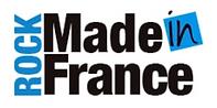 Logo RockMIF.png