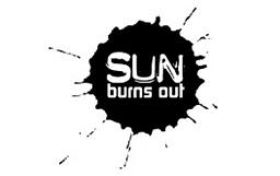 Logo Sunburnsout.png
