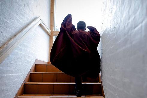 fridalen trapp.jpg