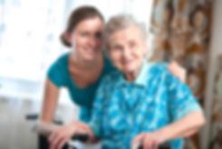 level 2 dementia care training