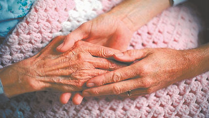caring for care