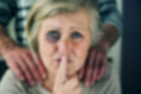 level 2 safeguarding vulnerable adults at risk course