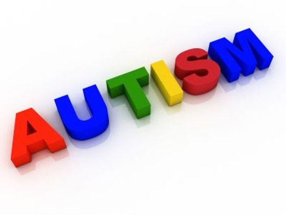 Autism-awareness-training-course