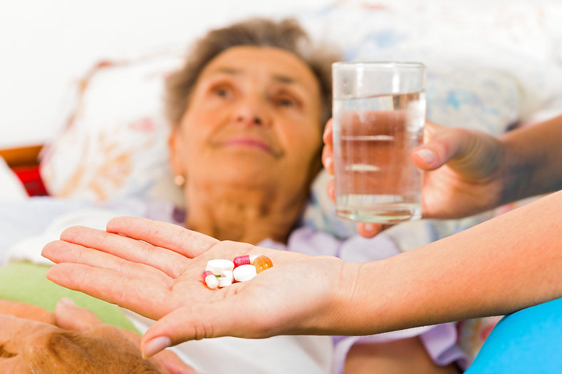 Medication For Elderly.jpg