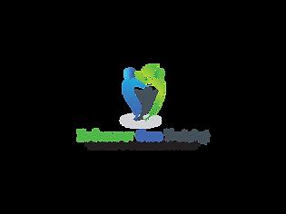 Health and social care training proviser