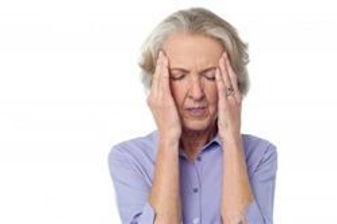pain-in-dementia-compressor.jpg