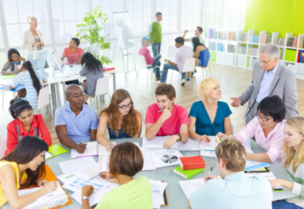 Endeavour care training for care providers