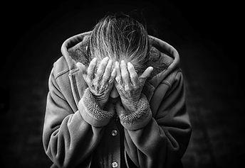Understanding noise in dementia.jpg