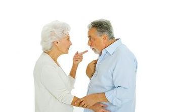 endeavour-care-training-older-couple-com