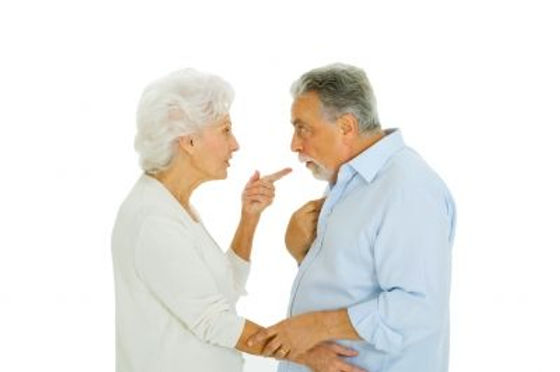 endeavour-care-training-older-couple-com