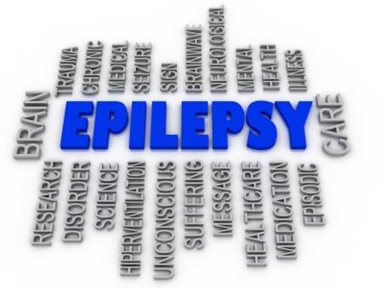 Endeavour-care-training-epilepsy-training-course