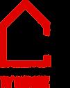 Logo Les Maisons TY-NEVEZ