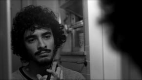 Prêmio em festival de cinema Italiano