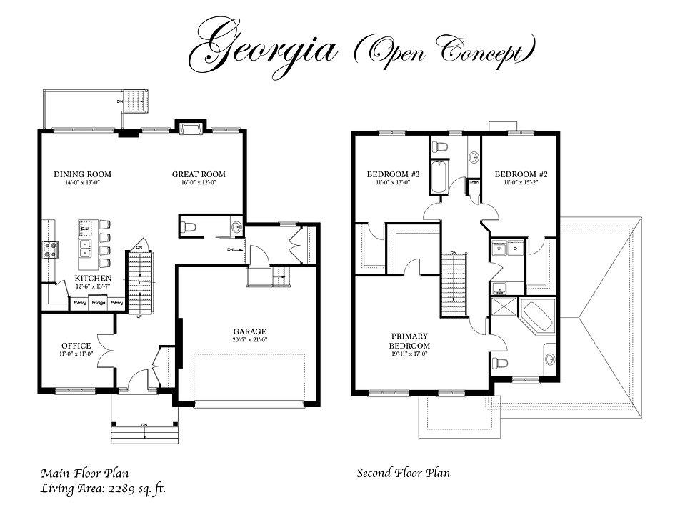Georgia OC Modern Plan 23x17.25.jpg