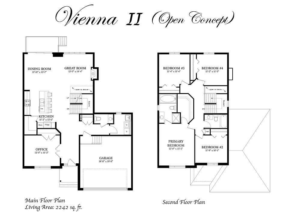 Vienna II OC Modern Plan 23x17.25.jpg