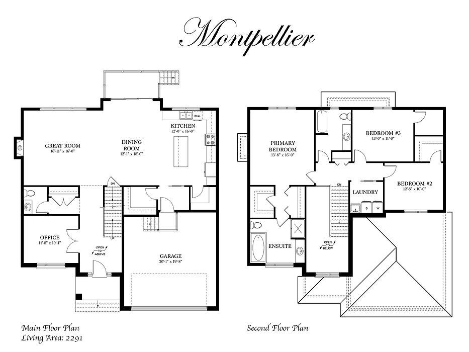 Montpellier Floorplan 23x17.25.jpg