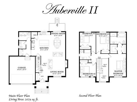 Auberville II Floor Render 23x17.jpg