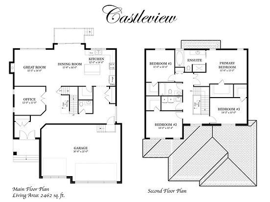 Castleview Plan 23x17.25.jpg
