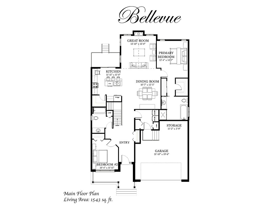 Bellevue Modern Plan 23x17.25.jpg