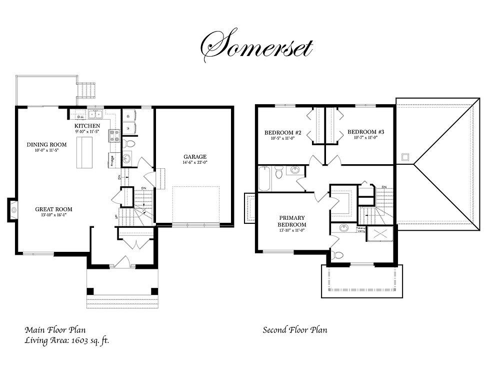 Somerset Plans 23x17.25.jpg