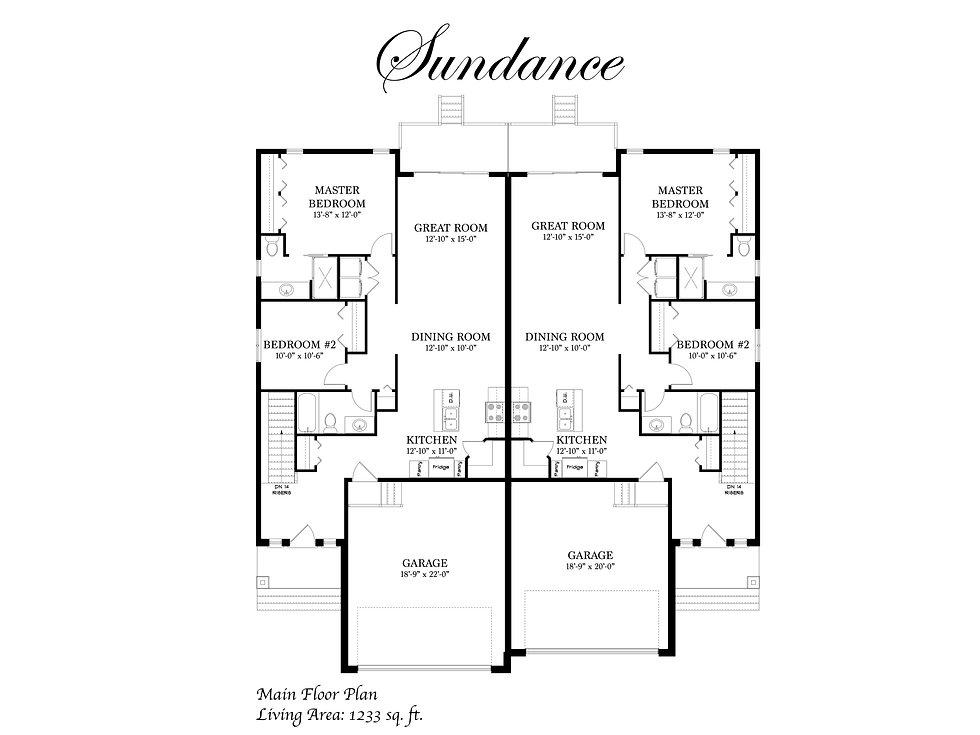 Sundance Floor Render.jpg
