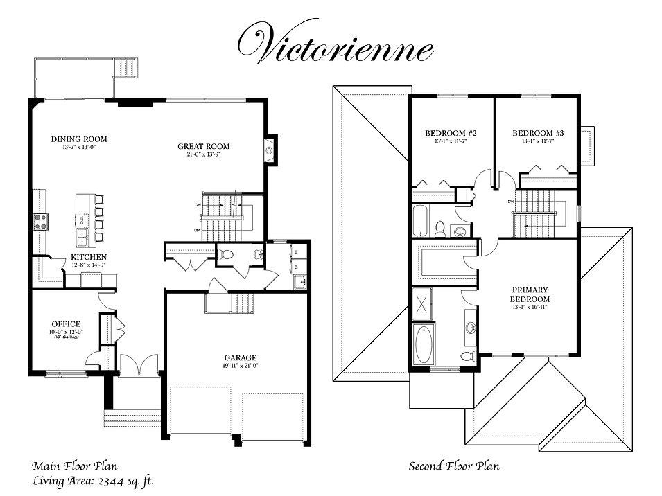 Victorienne Plan 23x17.25 copy.jpg