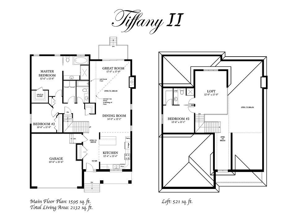 Tiffany II Floor render.jpg