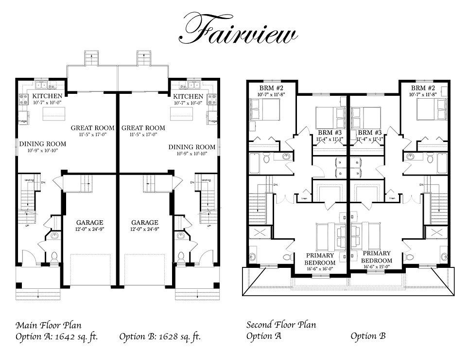 Fairview Modern Plan 23 x 17.25.jpg
