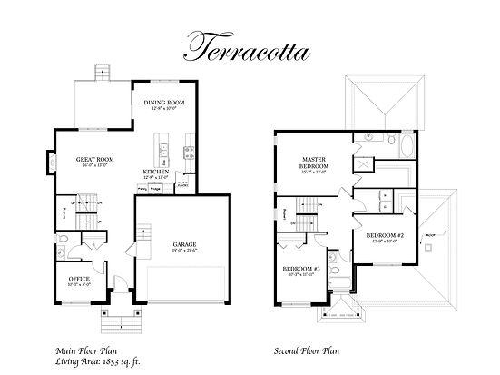 Terracotta Floor Render.jpg