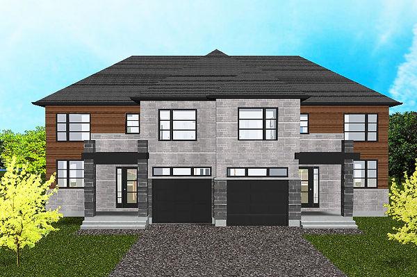 Modern Norwood 3D Render 23x17.25_edited