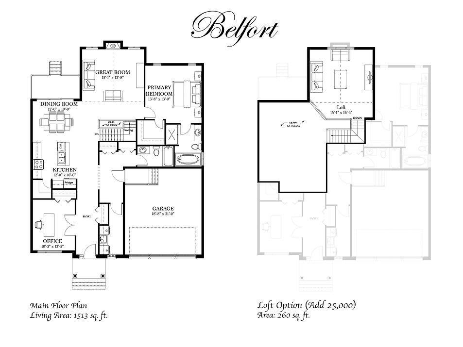 Belfort Modern Plan 23x17.25.jpg