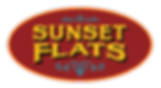 Sunset Flats Logo.png